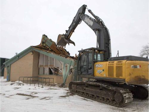 saskatoonsk-february-10-2016-0211-news-clubhouse-demob